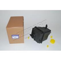 ZBIORNIK WYRÓWNAWCZY PLASTIK RR L322 3,0 DIESEL / 4,4 V8 (M62)