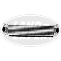 CHŁODNICA INTERCOOLER 2,7 DIESEL DISCOVERY 3 / DISCOVERY 4
