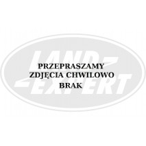 ZWROTNICA PRAWA L322 OD 2010