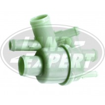 TERMOSTAT - DISCOVERY 3 / DISCOVERY 4 / RR SPORT 2,7 TDV6 (4 EMISSION)