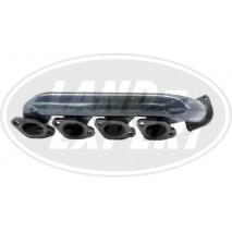 KOLEKTOR WYDECHOWY PRAWY 4,2 V8 RR SPORT / RR L322