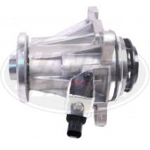 POMPA WODY DIESEL 3,0 V6 DISCOVERY 4 ,5 / RR L405 / RR SPORT / RR VELAR