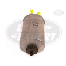 FILTR PALIWA 3.0 V6 DIESEL DISCOVERY 5 / RR L405 / RR SPORT OD 2014
