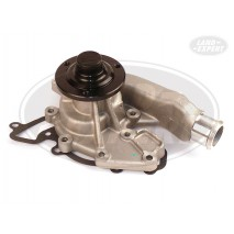 POMPA WODY DEFENDER / DISCOVERY / DISCOVERY II / RR P38 V8 OD 94